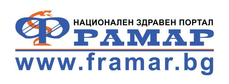 Национален здравен портал Фармар