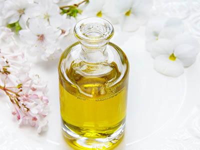 рициново масло при полипи в носа